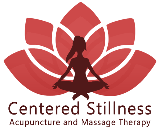 Centered Stillness Acupuncture and Massage Therapy, PLLC